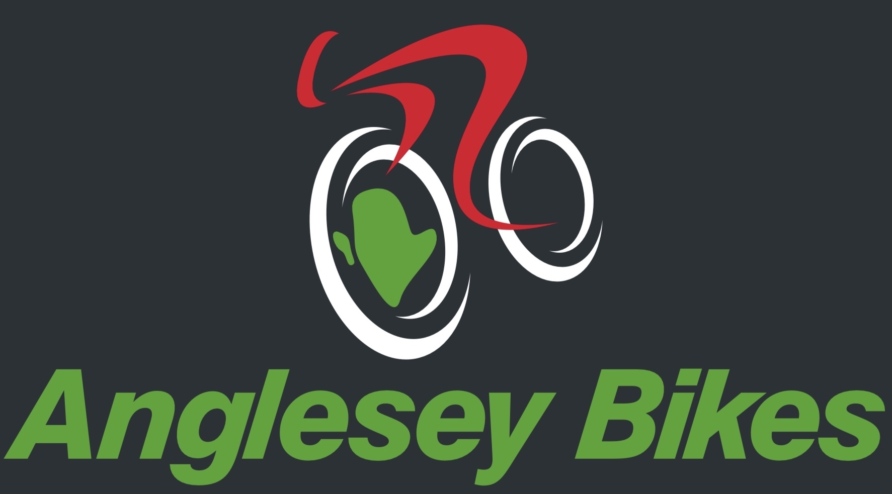 Anglesey Bikes