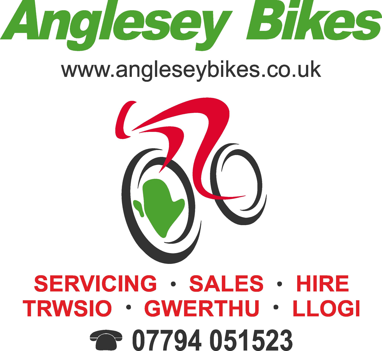 Anglesey Bikes